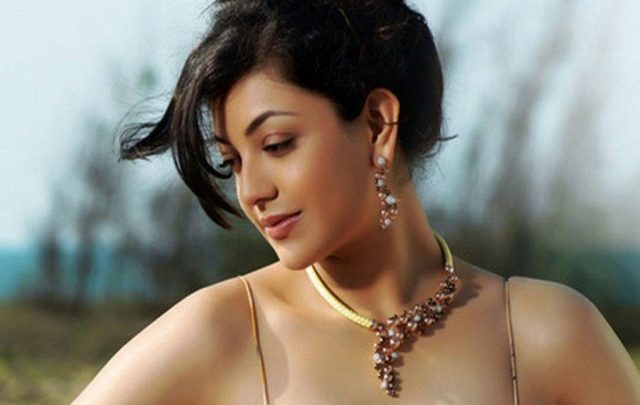 Telugu Heroine Fantasy Stories