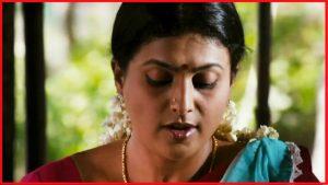 Jayamma katha