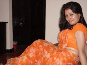 BHARYAKI KALISOCHINA BARTHA NIGHT SHIFT భార్యకి కలిసొచ్చిన భర్త నైట్ షిఫ్ట్