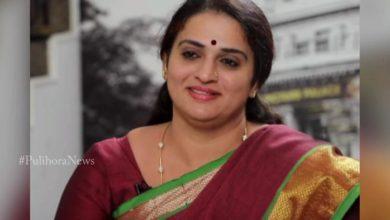 BHARYAKI KALISOCHINA BARTHA NIGHT SHIFT | భార్యకి కలిసొచ్చిన భర్త నైట్ షిఫ్ట్