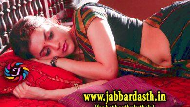 Brundavana Sameeram | బృందావన సమీరం