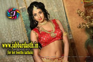 Thappanisarai , తప్పనిసరై , telugu hot stories