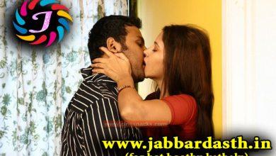 Nelaku Oka Roju   నెల కు ఒక రోజు   Jabardasth Telugu Sex Stories