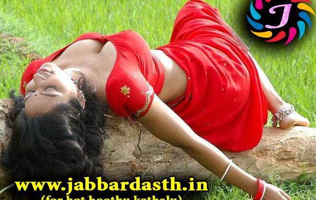 Room Mates Tho Sarasaalu , రూం మేట్స్ తో సరసాలు ,Telugu Boothu Kathalu