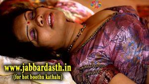 Friend Familytho Naa Anubhavalu | ఫ్రెండ్ ఫ్యామిలీతో నా అనుభవాలు | Telugu Hot Stories