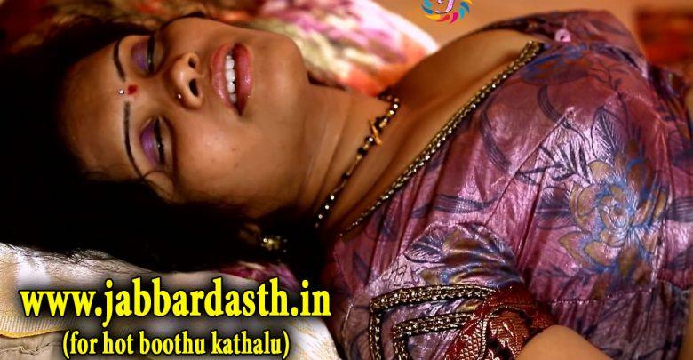 Friend Familytho Naa Anubhavalu   ఫ్రెండ్ ఫ్యామిలీతో నా అనుభవాలు   Telugu Hot Stories