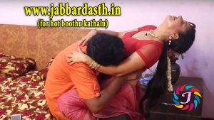 Saksham : Aame (amma) Tho Andaru | సాక్ష్యం : ఆమె (అమ్మ) తో అందరు | telugu hot stories