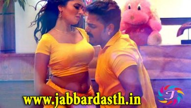Naa Korika 2 | నా కోరిక 2 | telugu sex stories in jabardasth