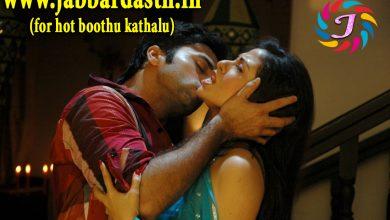Puligaadi Kathalu 6.Babitha | పులిగాడి కథలు 6.బబిత | telugu adult stories