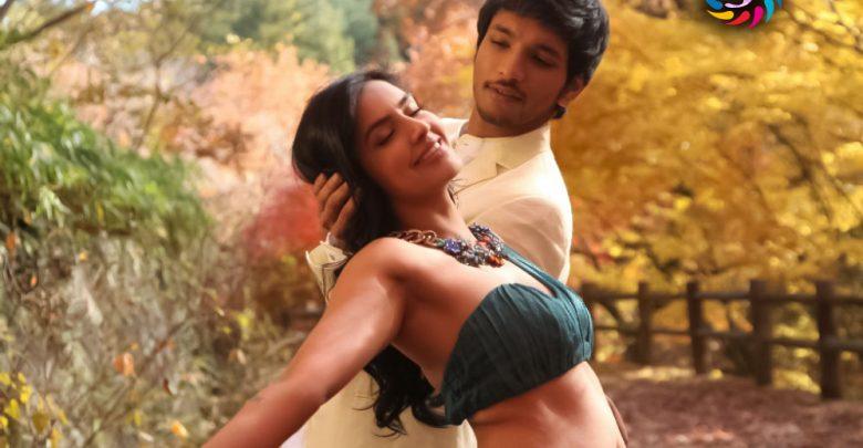 Arranged Marriage Love Story | అరేంజ్డ్ మ్యారేజ్ లవ్ స్టోరీ | telugu sex stories