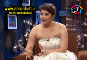 Rankula Rani Manju   రంకుల రాణి మంజు   jabardast telugu sex stories
