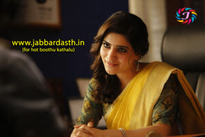 Okkasari Alusisthe | ఒక్కసారి అలుసిస్తే | jabbardasth telugu boothu kathalu