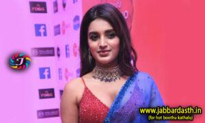 Divya - Shailaja |దివ్య - శైలజ | telugu dengudu kathalu jabardast