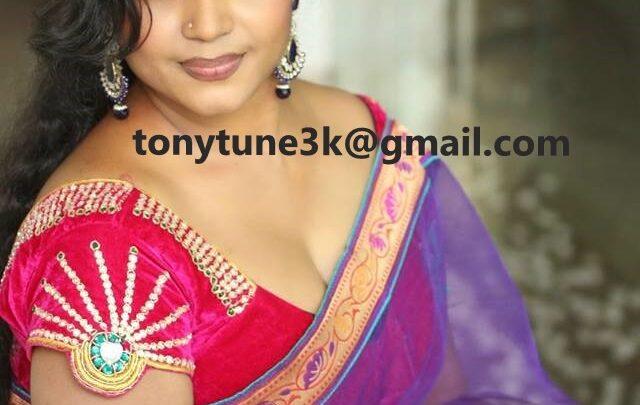 Inti Owner Vadina | ఇంటి ఓనర్ వదిన | telugu dengudu kathalu jabardast