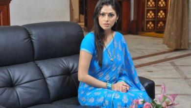 Amma Raasalilalu - Idhi Chaala Hot Guru | అమ్మ రాసలీలలు - ఇదీ చాల హాట్ గురు | telugu dengudu kathalu jabardast
